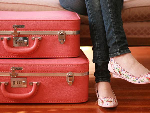 bagagem-de-viagem